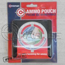ammo punch_1