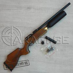 M16A_1