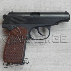 MP654_1