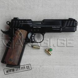 1911 Tactical_1WEB